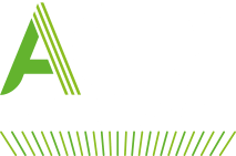Agri Rainurage